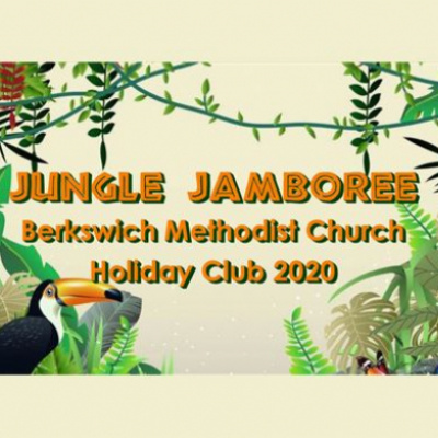 Jungle Jamboree image 3 for social media jun2020