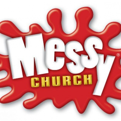 Official Messy Church logo   transparent background with dropshadow   1535 pixels wide
