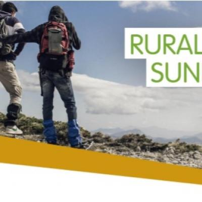 Rural Mission Sunday 2019